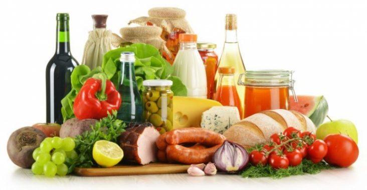 Gıda Güvenliği Sistemi Uygulamaları Nelerdir?